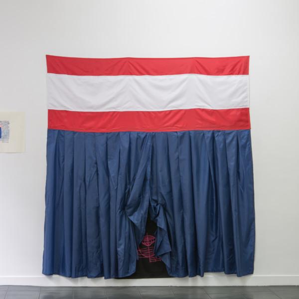 FLAGS (SÉRIE)